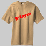 Zayre Old Department Store T-Shirt