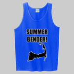 Cape Cod Summer Bender! Tank