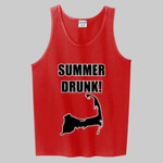 Cape Cod Summer Drunk! Tank