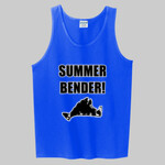 Vineyard Summer Bender! Tank