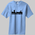 BostonDrunks Skyline Shirt