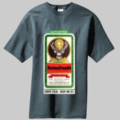BostonDrunks Jager Shirt