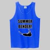 Nantucket Summer Bender! Tank